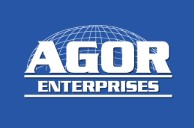 AGOR Enterprise